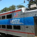 Duly Noted: Controversial ex-Metra head <strong>Clifford</strong> on the verge of a new gig (Video)