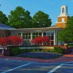 Elon kicks off $15M capital campaign for School of Communications expansion