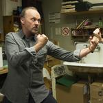 'Birdman,' 'Modern Family' lead SAG nominations — plus snubs and surprises