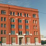SkyWalker sells historic candy factory building in downtown Dallas