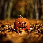 Frightening debt limit scenarios make Halloween scarier than usual