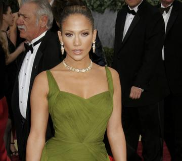 What business can learn from JLo