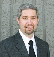 Jeff Stanton, local senior executive, INLINE Commercial ConstructionMost important lesson learned: Getting the right players on your team.First choice for a new career: Professional fly fisherman.Word that best describes you: Compassionate.
