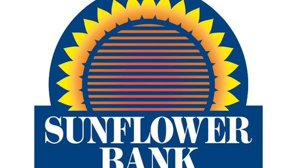 Sunflower Bank First Western Financial Call Off Merger Wichita