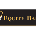 Equity completes Community First acquisition