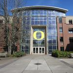 Phil Knight among early givers to University of Oregon's $2 billion campaign