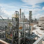 Skyonic plans to profit on carbon cleanup with SkyMine