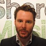 Why Napster co-founder Sean Parker is building an app for California's Coastal Commission