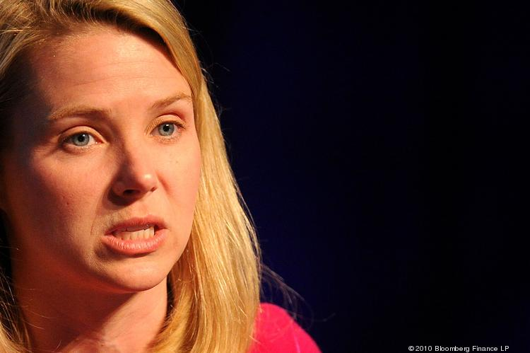 $36.6 million   Marissa Mayer, CEO, President, Yahoo! Inc.     Pay each day of year = $100,000 Pay per work hour = $18,000