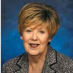 <strong>Judy</strong> <strong>Merritt</strong>, first female community college president in Alabama, dead at 71