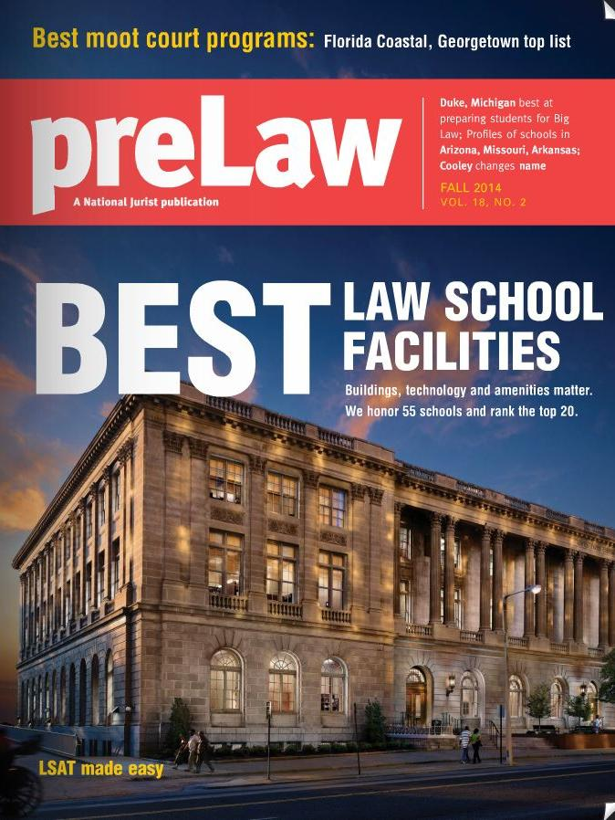 Daniel Horwitz' Memphis Law Review Article on Fourth ...