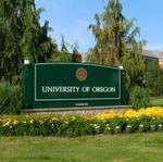 How the University of Oregon will spend $2 billion
