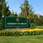 What UO's $2B campaign could mean for the Eugene campus