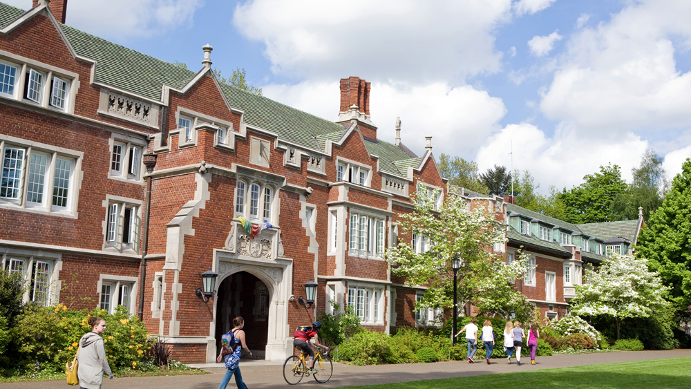 What is the essay for reed college