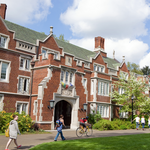 To a chorus of questions, Reed College creating a computer science degree, seeks $5M