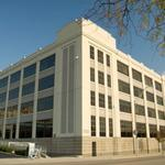 Northlich makes decision on its Cincinnati office space