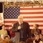McCain appears ready for 2016 reelection bid