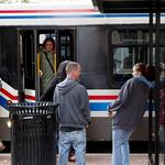Huntington, Nationwide, law firms among downtown employers testing free COTA commutes