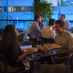 Denver Restaurant Week cutting days, returning to one time period in 2015