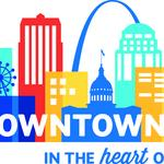 Partnership for Downtown St. Louis changes name