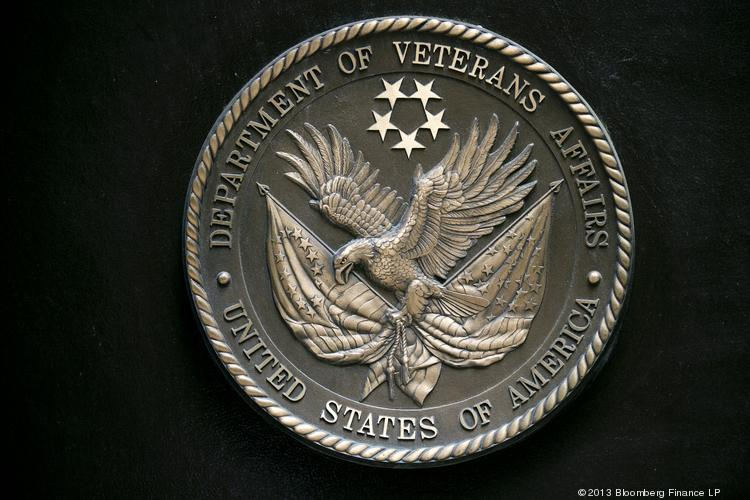 The Department of Veterans Affairs has proposed a streamlined process for veterans to apply for disability, but it has veterans groups up in arms.
