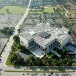Simply Healthcare signs 90,000-square-foot lease to relocate offices