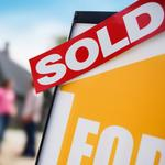 Central Ohio home sales up 1.3% in September, lag for 9 months