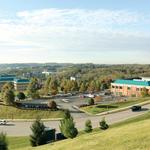 <strong>Burns</strong> & Scalo buys remaining parcel at Southpointe II for third Zenith Ridge building