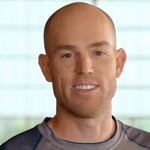 Chicago Bears kicker <strong>Robbie</strong> <strong>Gould</strong> to star in new Hhgregg TV spot (Video)