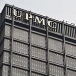 Brokers express surprise over UPMC Health Plan mandate