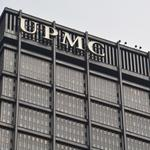 UPMC to defend decision to cut seniors from network