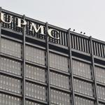 UPMC mothballs beds as admissions fall