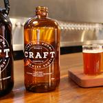 Why this community bank is jumping on the craft beer bandwagon