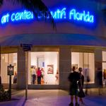 ArtCenter building on Lincoln Road sold for $88M