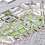 D.C. starting over, again, with search for St. Elizabeths infrastructure contractor
