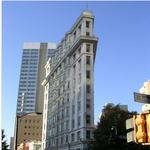 Historic Flatiron Building sold for almost $2 million