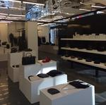 Zadig & Voltaire open, CH Carolina Herrera coming to CityCenterDC, and other retail news