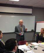 WNY Chamber Alliance tackles education issues