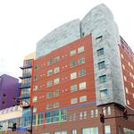 URA approves $16.5 million in state grant allocations after complaints about UPMC