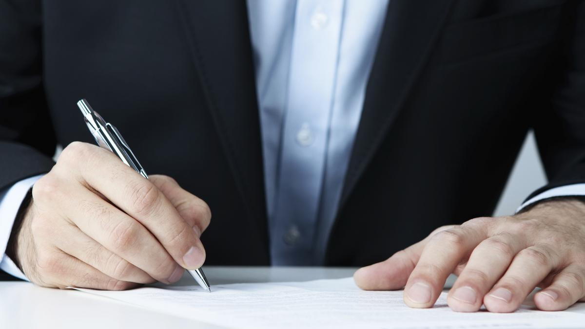 A request from all prospects to salespeople - The Business Journals