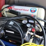 Ingersoll-Rand tops expectations with Q3 earnings increase