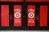 Putting the finishing touches on Portland's new CityTarget (photos)