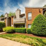 North Hills apartment complex in Raleigh acquired by American Residential for $17M