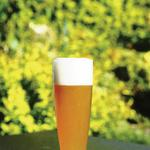 NYS laws aid craft beverage producers