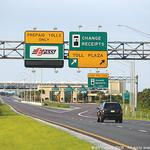 Toll road to Greenville could be dead after strong opposition