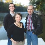 New group forming to master plan Chattahoochee <strong>River's</strong> future