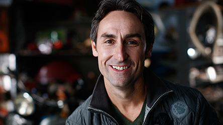 Star Of American Pickers Keeps Investing In Nashville Real