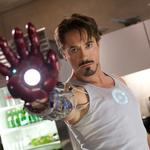 NeedWant acquires tech startup named for Iron Man character: TechFlashes