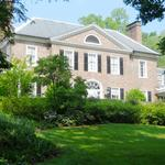 'Majestic' Old Irving Park mansion in Greensboro sells for $3.3M