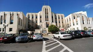 The San Francisco VA Medical Center has experienced some delays in offering primary care and other appointments to new patients, but hasn't been hit by accusations of intentional wrongdoing, unlike some VA centers nationally.